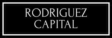 Rodriguez Capital